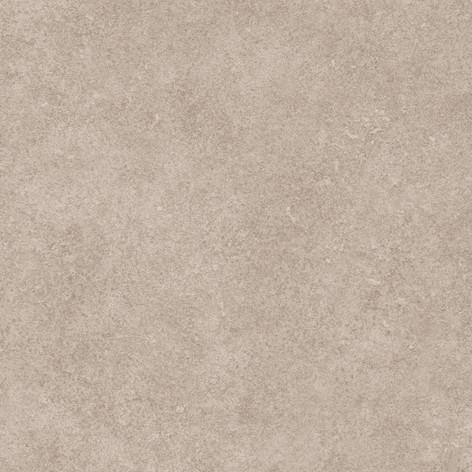 Regal - Madras Grey