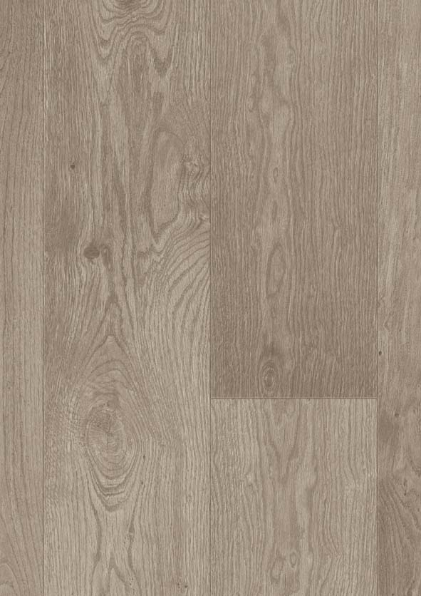 WOOLLAND OAK GREY
