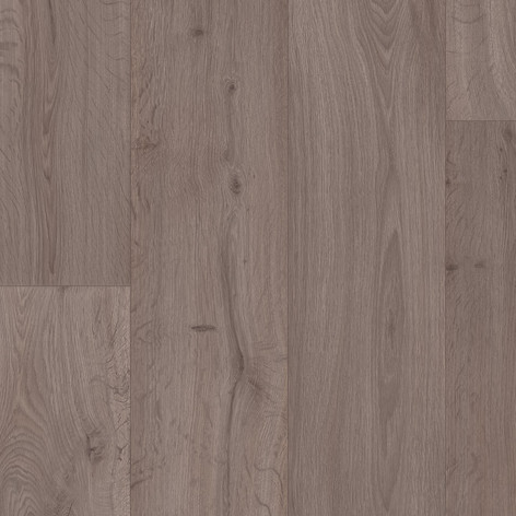 Life TX - Fumed Oak Warm Grey