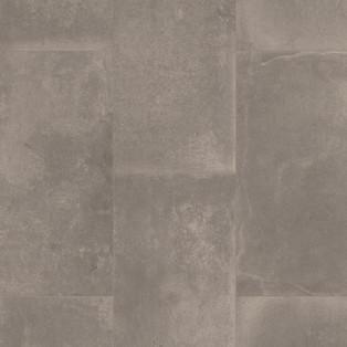 Regal - Provenza Medium Grey