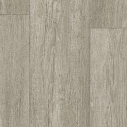 56-24057 Winter Pine Grey