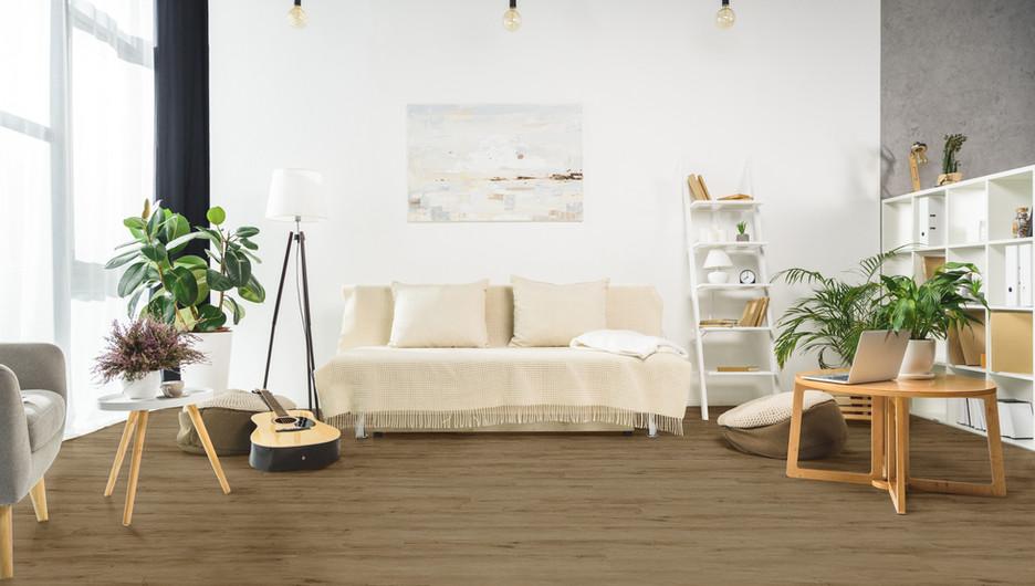 Fusion Home - Cottesloe Oak
