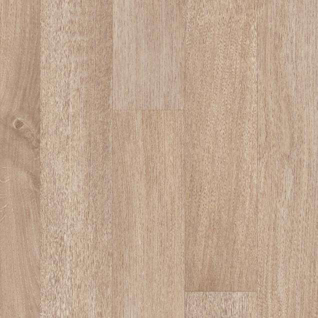 Regal - Antik Oak Grey Beige