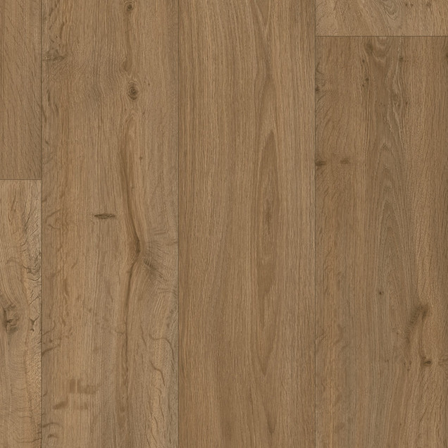 Life TX - Fumed Oak Natural Beige