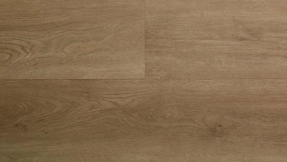 Fusion Elite - Hinterland Oak