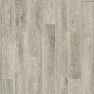Ultra TX - French Oak Cool Grey