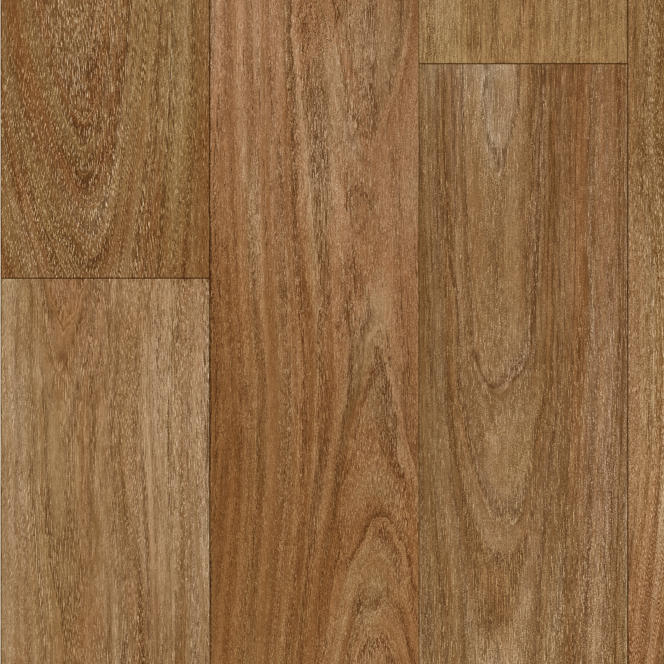 CUBA SPOTTED GUM