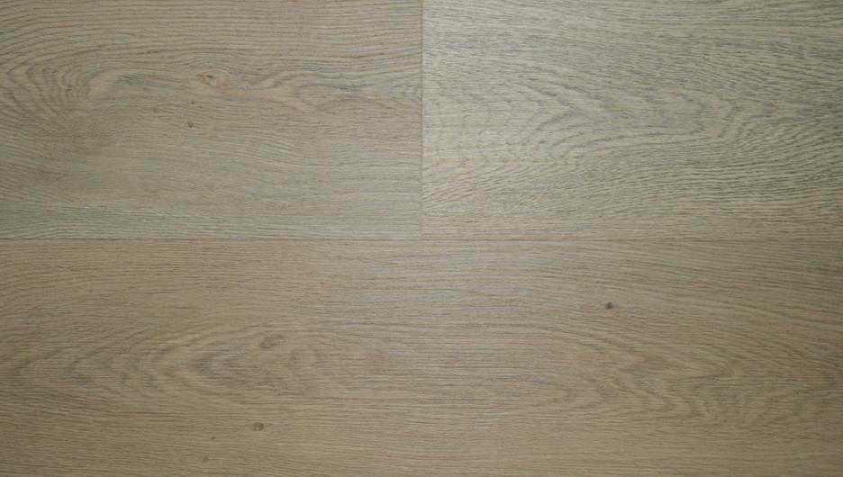Fusion Elite XL - Cinnamon Oak
