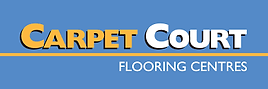 carpet court current.png