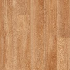FRENCH OAK MEDIUM BEIGE