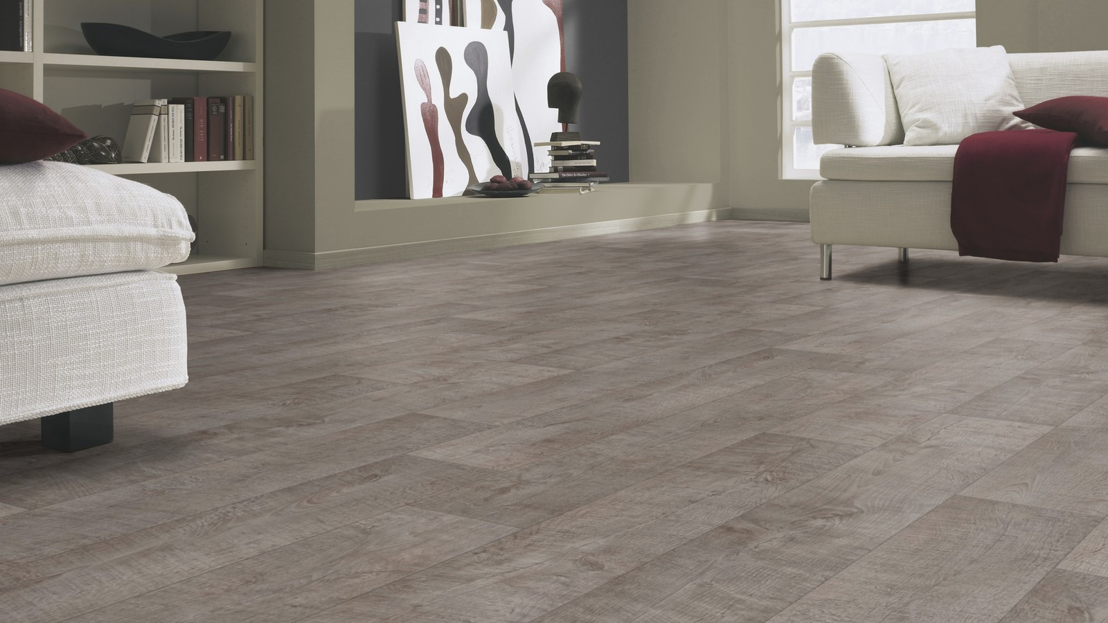 ARGO TX SAWN OAK DARK GREY.jpg