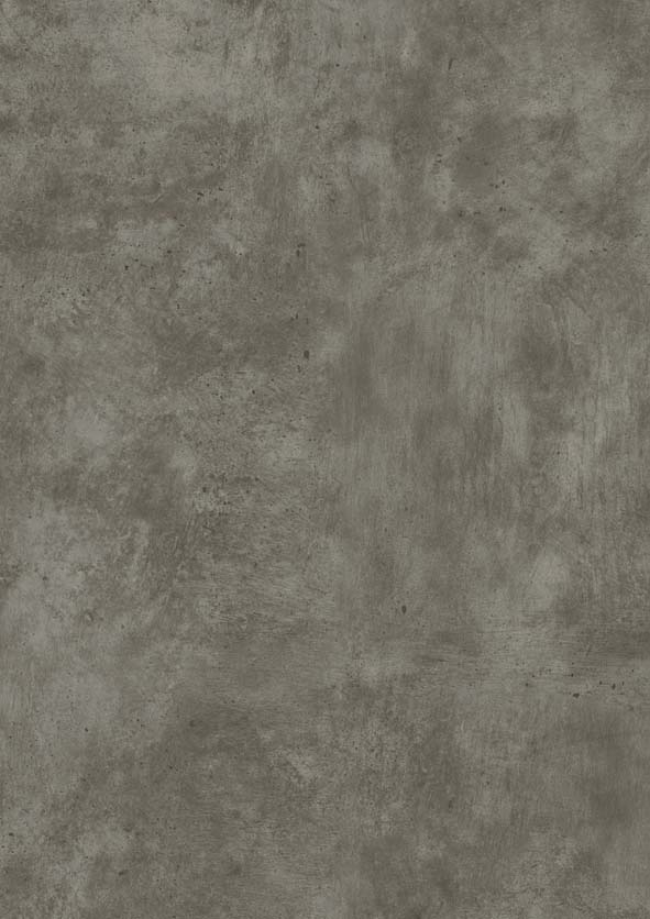 STYLISH CONCRETE DARK GREY