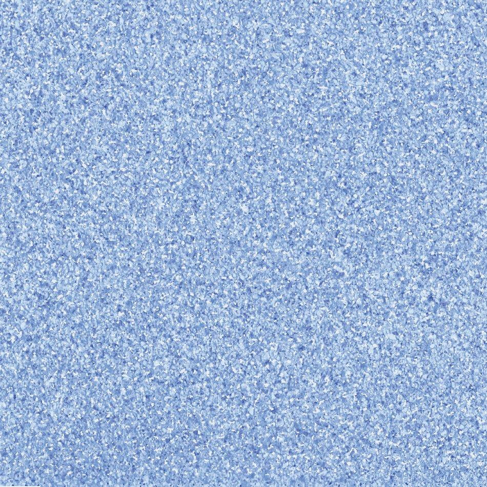 CLIC BLUE