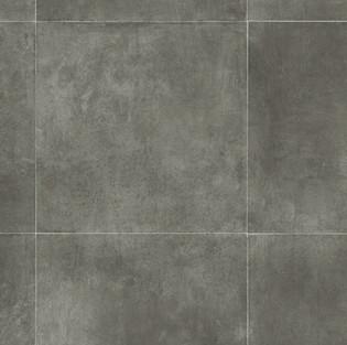 Ultra TX - Concrete Tile Graphite