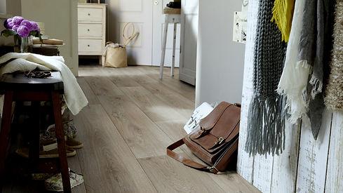 luxury design flooring