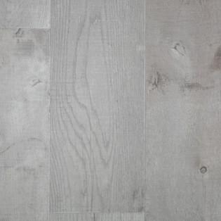 Regal - Austria Oak Light Grey