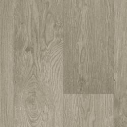 56-24064 Woolland Oak Grey