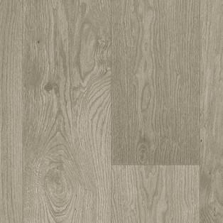 Topaz - Woolland Oak Grey