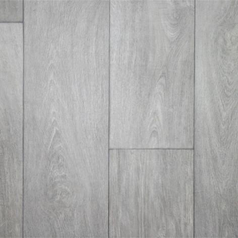 Argo TX - Vintage Oak Middle Grey