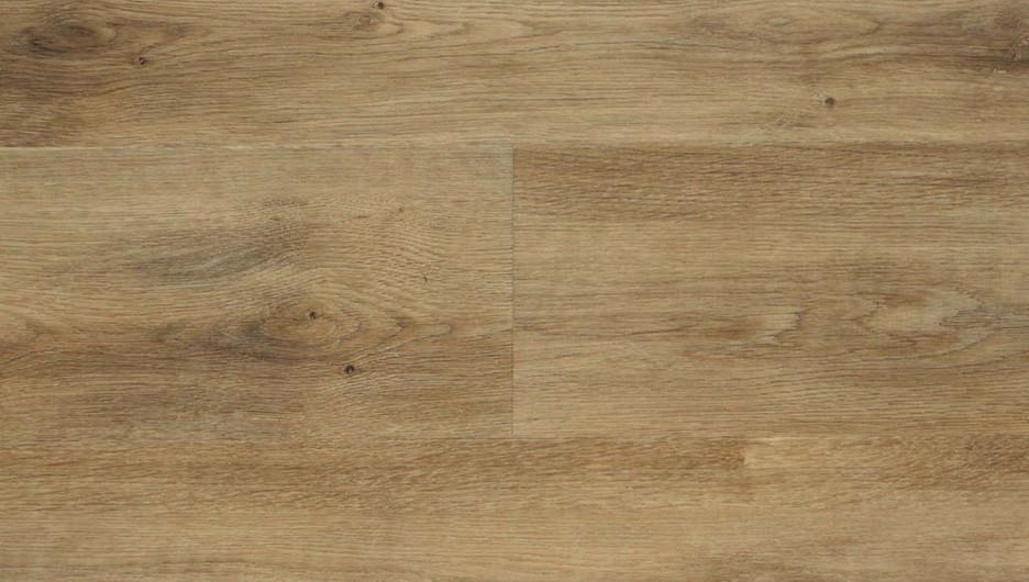 Fusion Home - Barossa Oak