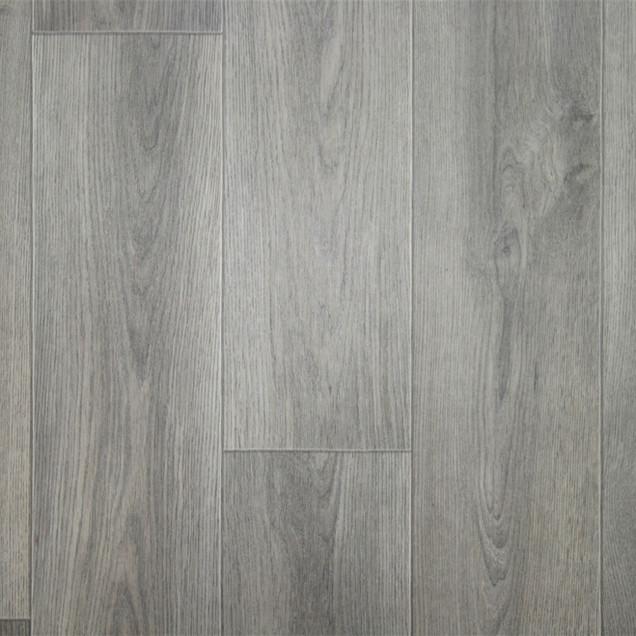Argo TX - Harmony Oak Anthracite
