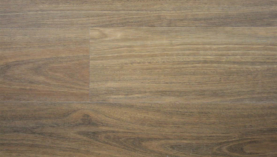 Fusion Home - Byron Spotted Gum
