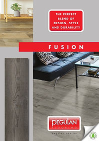 Fusion Brochure_opt_001.jpg