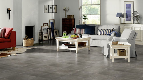 Tile Designs Pegulan