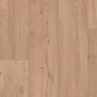 Life TX - Fumed Oak Soft Beige