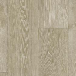 56-24058 Warm Oak Light Grey