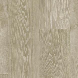 Topaz - Warm Oak Light Grey