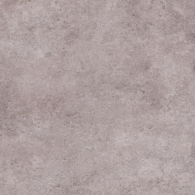 Argo TX - Ardina Grey