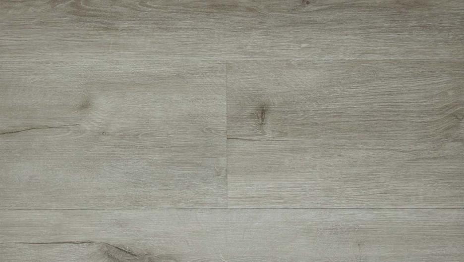 Fusion Home - Portsea Oak