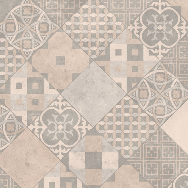 Argo TX - Zaragoza Tile Powder
