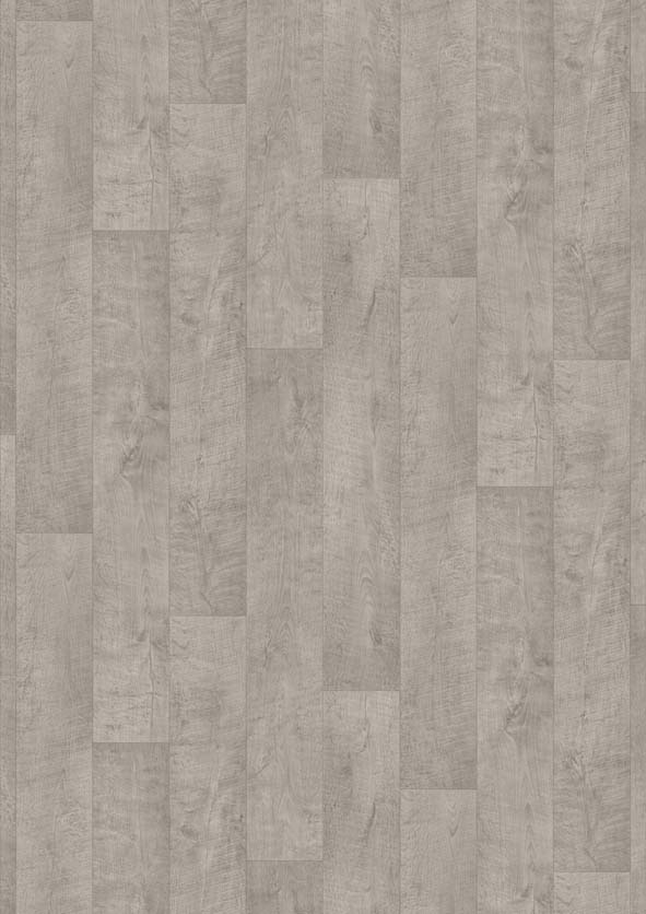 SAWN OAK MEDIUM GREY