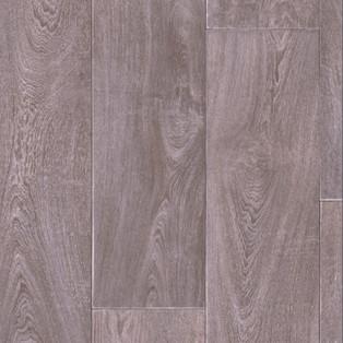 Regal - Vintage Oak Grey