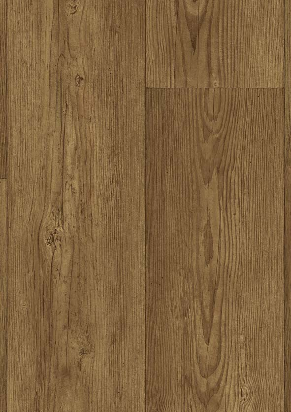 WINTER PINE MEDIUM BROWN