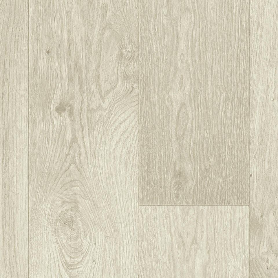 56-24063 Woolland Oak White