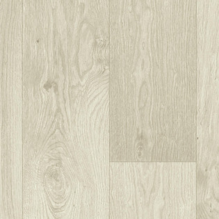 Topaz - Woolland Oak White