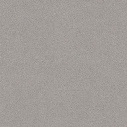 56-24071 Clic Warm Grey