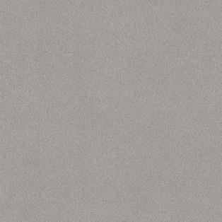 Topaz - Clic Warm Grey