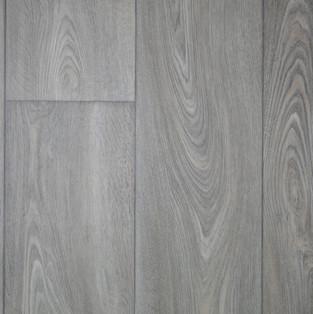 Regal - Charm Oak Shark Grey