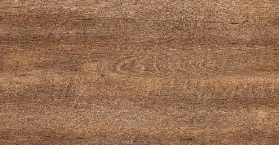 HAND SAWN OAK BROWN