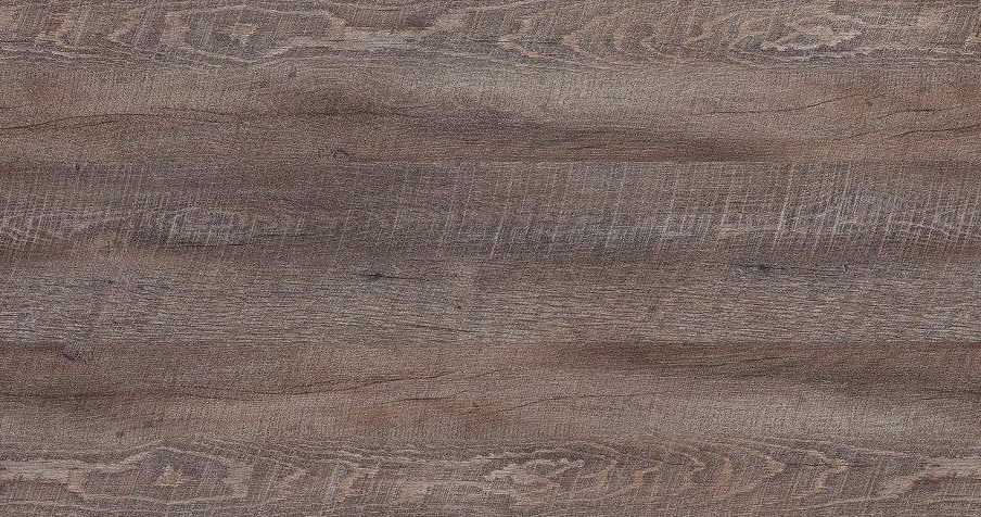HAND SAWN OAK DARK GREY