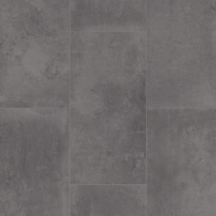 Argo TX - Provenza Toned Grey