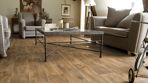 Luxury Vinyl Planks Pegulan
