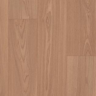 Regal - Citizen Oak Warm Brown