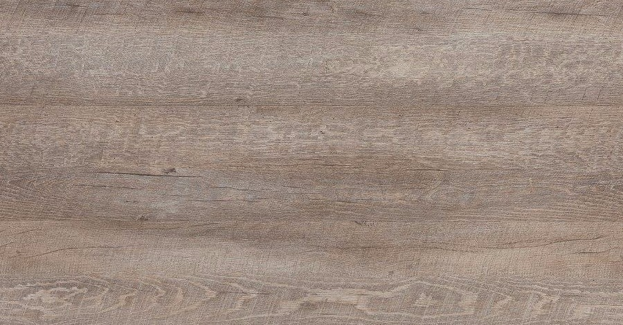 HAND SAWN OAK LIGHT GREY