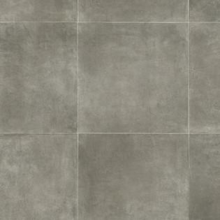 Ultra TX - Concrete Tile Cool Grey