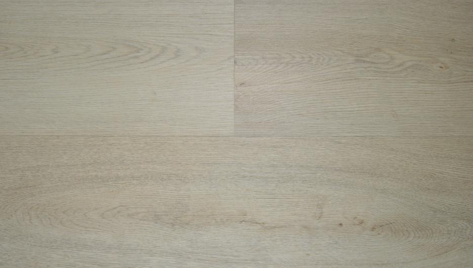 Fusion Elite XL - Sand Oak